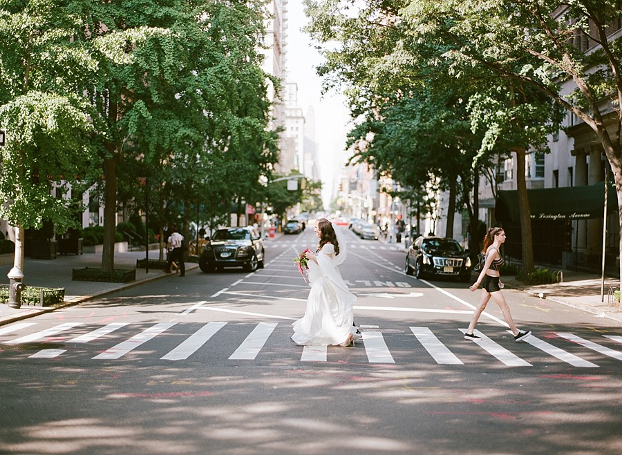 Gramercy_Park_Hotel_Wedding_EA_74.jpg