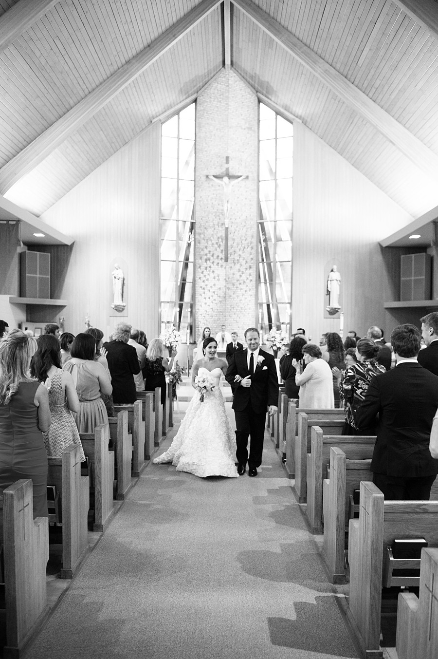 Weston_CT_Wedding_MM_28.jpg