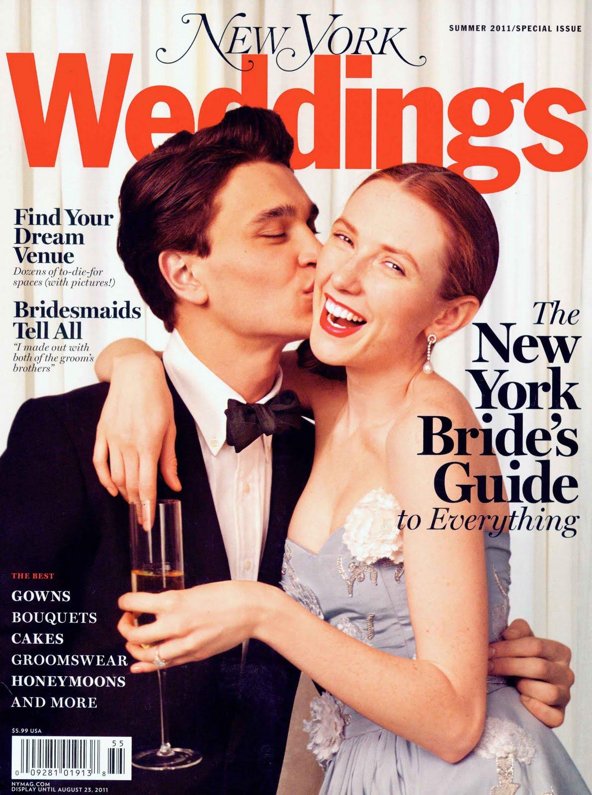 NY-MAG-WEDDINGS-C_web.jpg