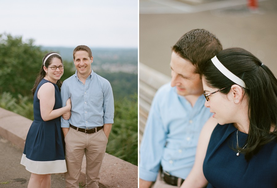 Yale_Engagement_Session_DT_03.jpg
