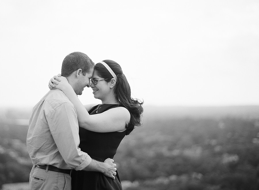 Yale_Engagement_Session_DT_05.jpg