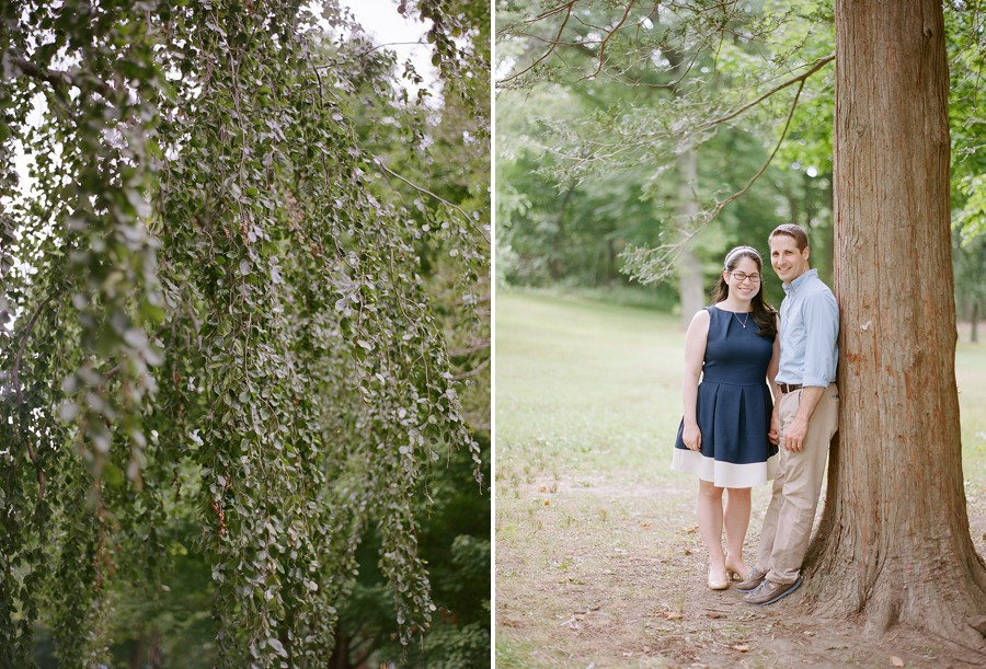 Yale_Engagement_Session_DT_07.jpg