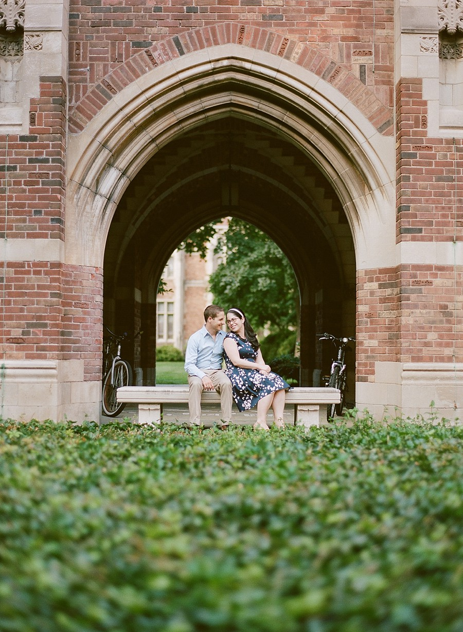 Yale_Engagement_Session_DT_10.jpg