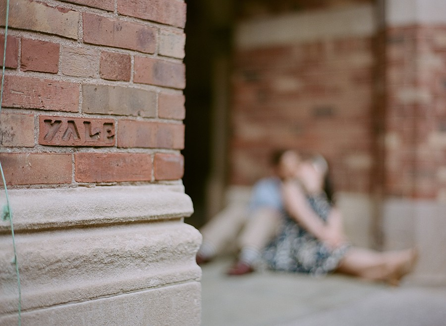 Yale_Engagement_Session_DT_12.jpg