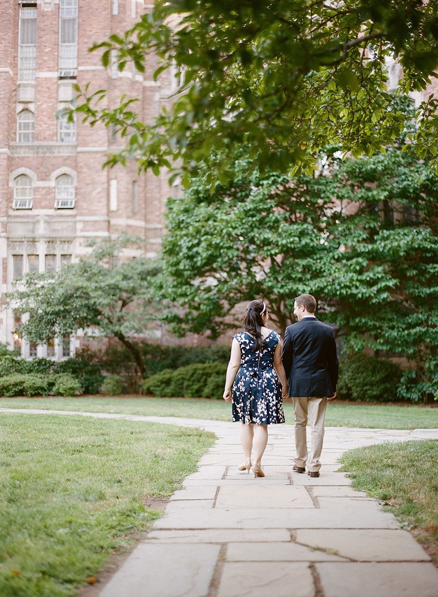 Yale_Engagement_Session_DT_17.jpg