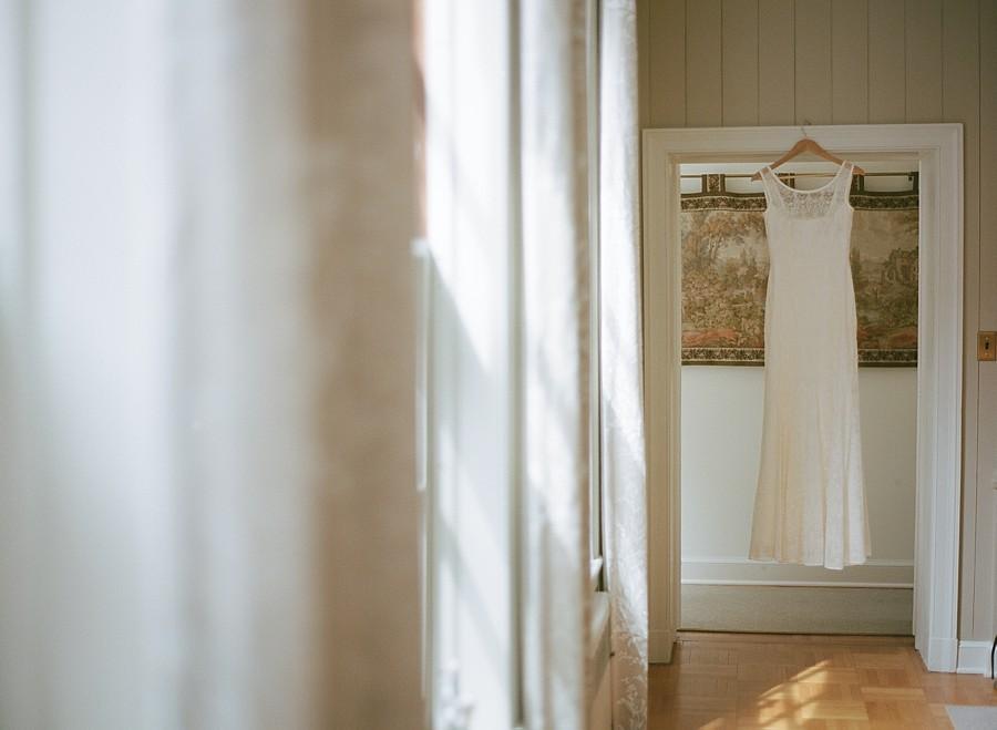 New_Haven_Lawn_Club__Yale_Wedding_RA_01.jpg