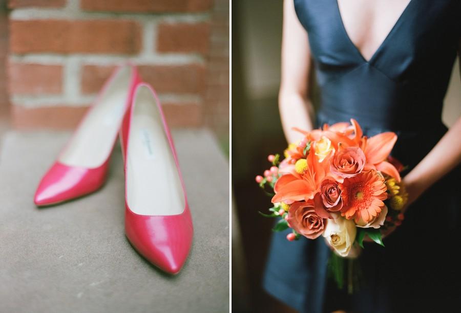 New_Haven_Lawn_Club__Yale_Wedding_RA_02.jpg