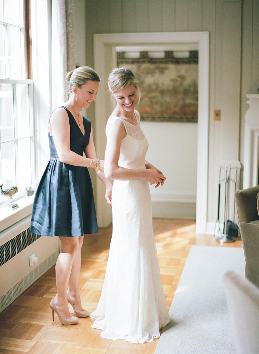 New_Haven_Lawn_Club__Yale_Wedding_RA_03.jpg