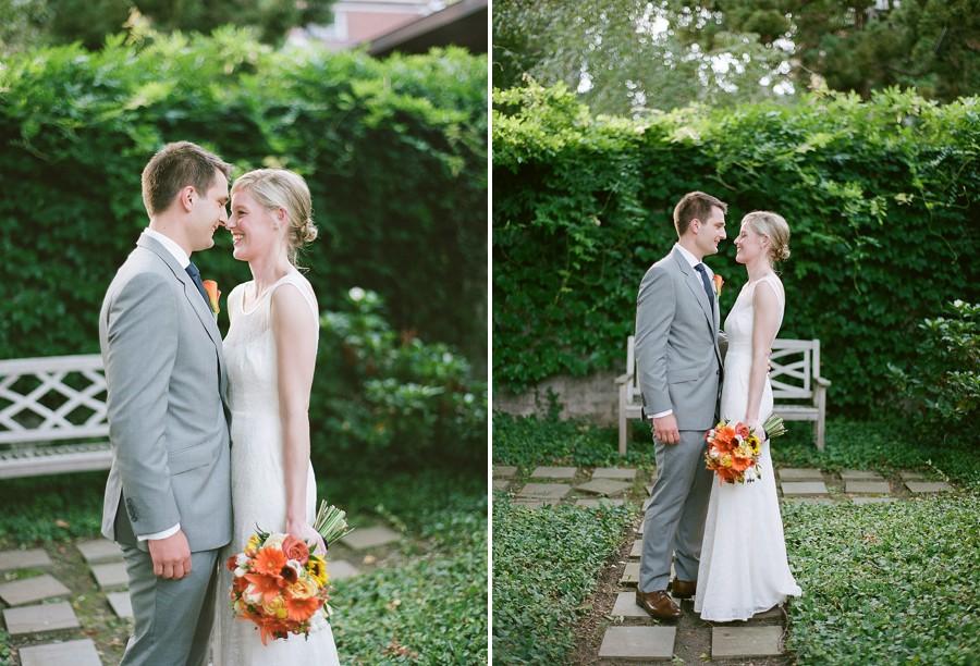 New_Haven_Lawn_Club__Yale_Wedding_RA_16.jpg