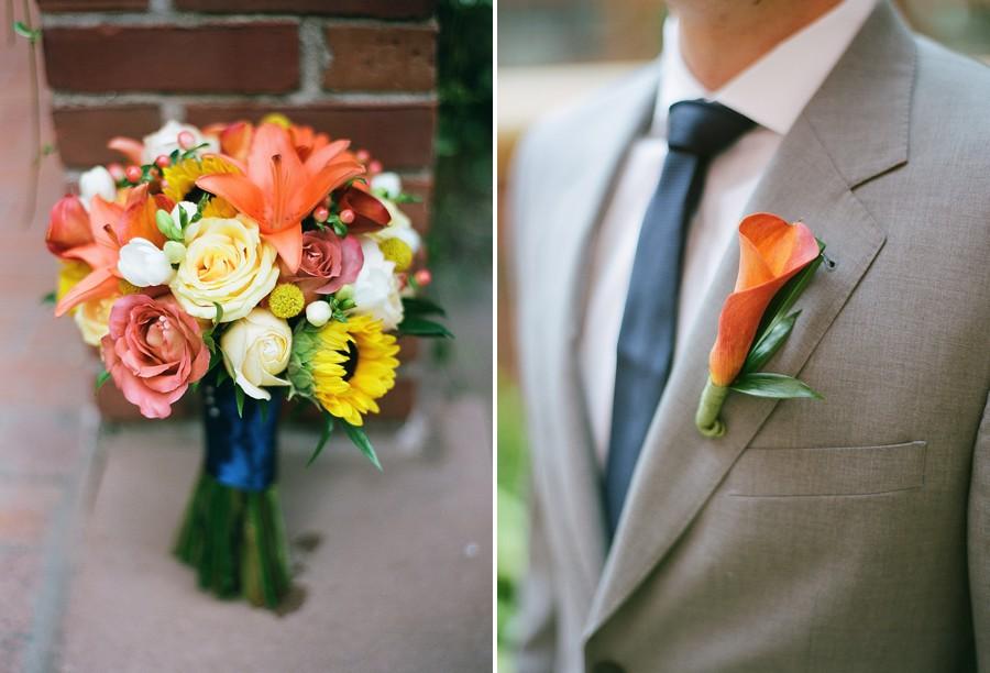 New_Haven_Lawn_Club__Yale_Wedding_RA_24.jpg