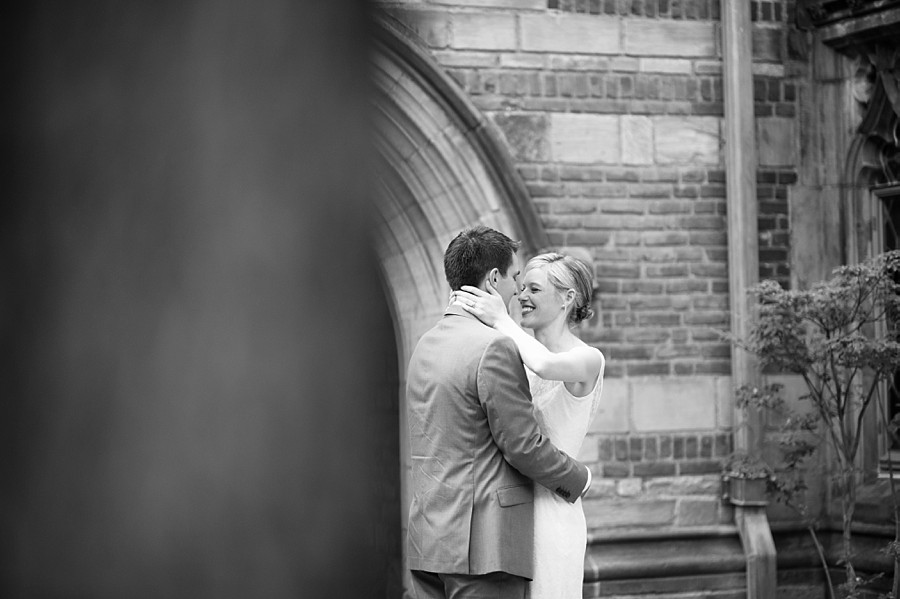 New_Haven_Lawn_Club__Yale_Wedding_RA_23.jpg