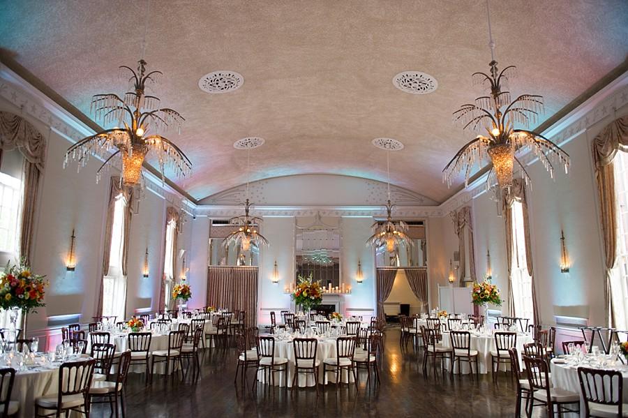 New_Haven_Lawn_Club__Yale_Wedding_RA_29.jpg