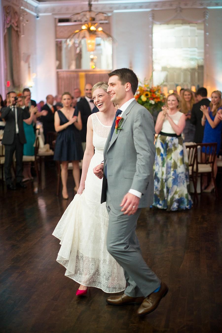 New_Haven_Lawn_Club__Yale_Wedding_RA_32.jpg