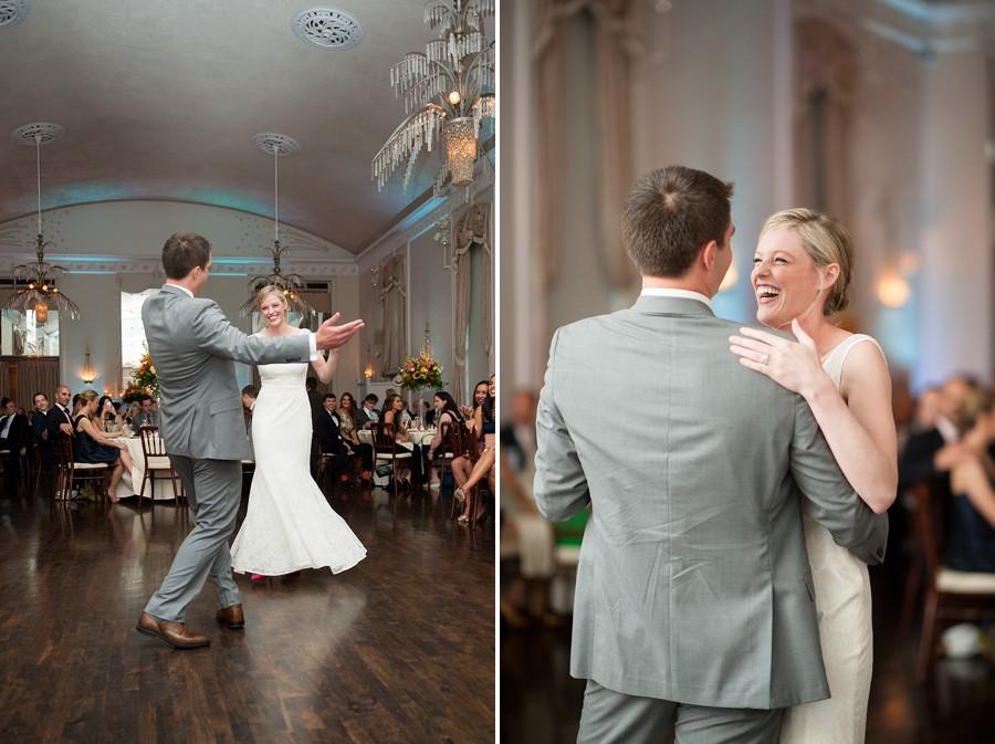 New_Haven_Lawn_Club__Yale_Wedding_RA_35.jpg