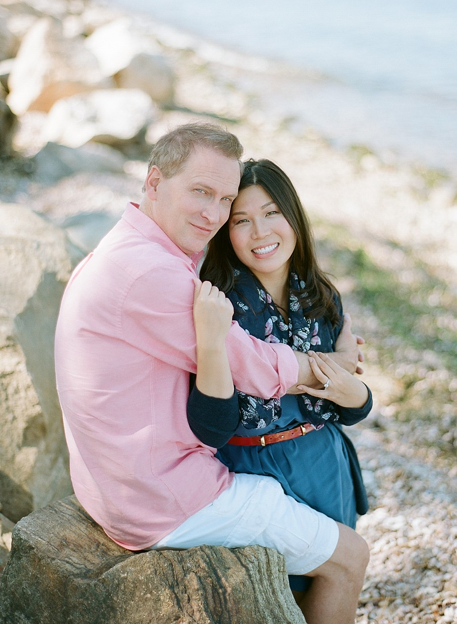 Greenwich_CT_Maternity_Session_MF_08.jpg
