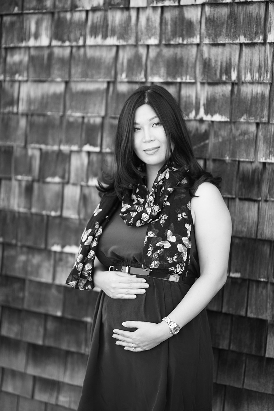 Greenwich_CT_Maternity_Session_MF_10.jpg