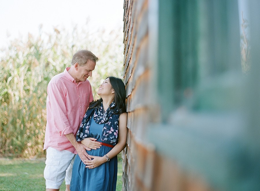 Greenwich_CT_Maternity_Session_MF_11.jpg