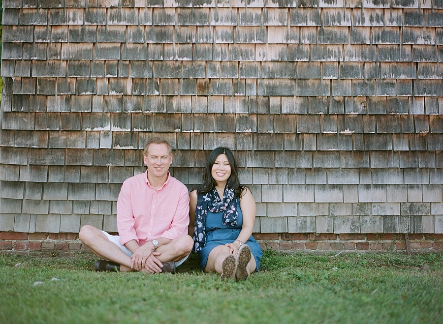 Greenwich_CT_Maternity_Session_MF_13.jpg