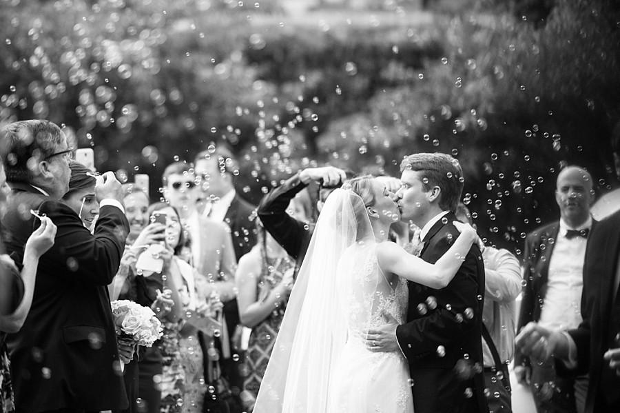 Glen_Island_Wedding_MJ_18.jpg