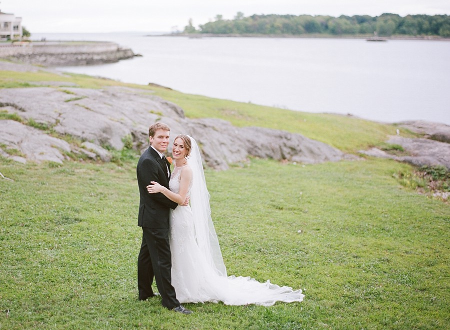 Glen_Island_Wedding_MJ_32.jpg