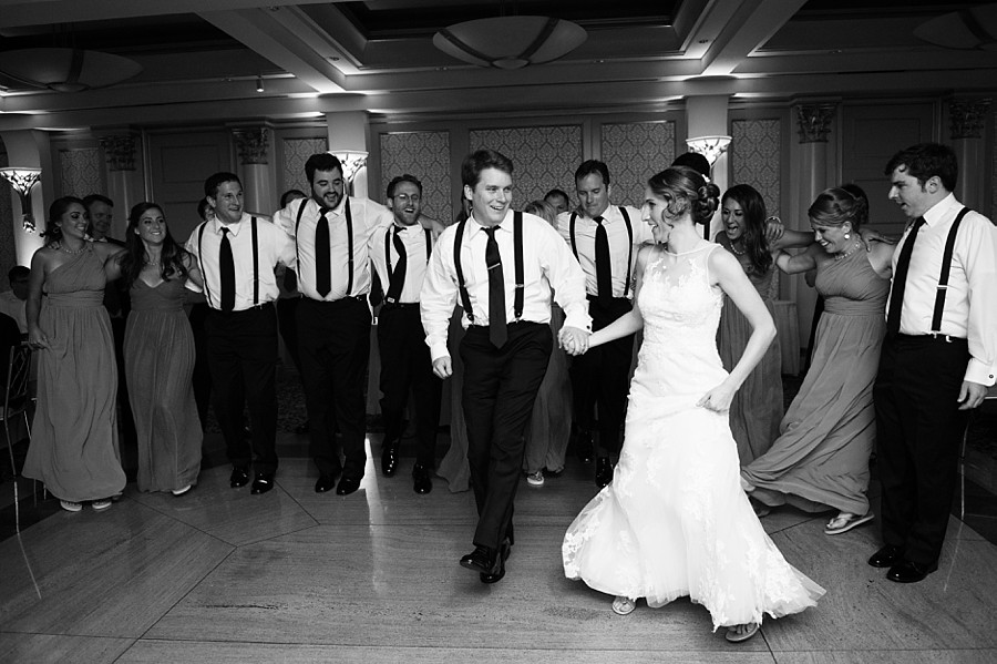 Glen_Island_Wedding_MJ_40.jpg