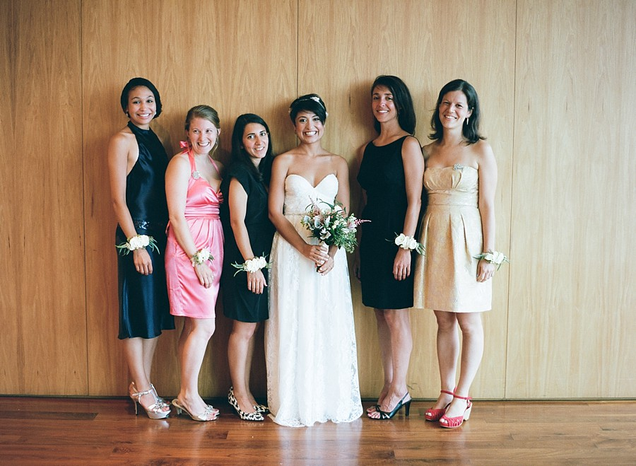 New_Haven_Lawn_Club_Wedding_LJ_34.jpg