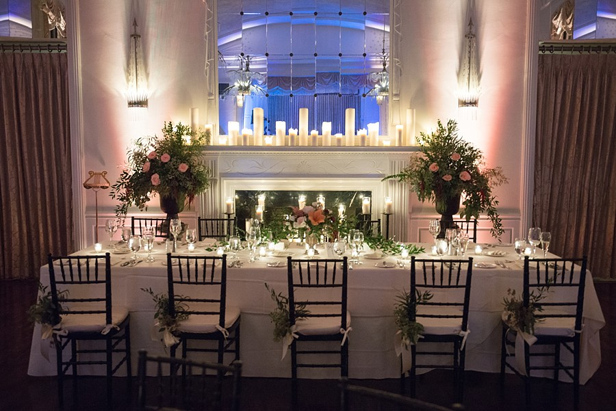 New_Haven_Lawn_Club_Wedding_LJ_50.jpg