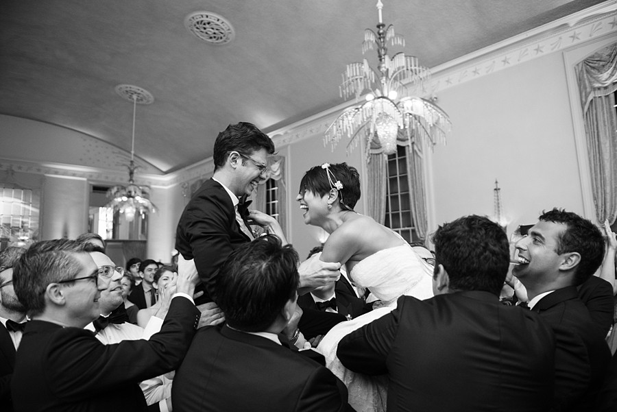 New_Haven_Lawn_Club_Wedding_LJ_66.jpg