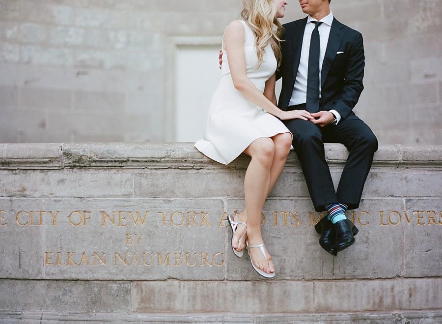 Central_Park_Engagement_RM_15.jpg