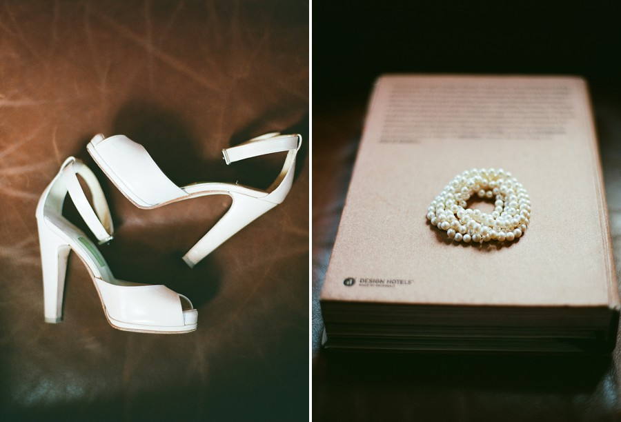 Gramercy_Park_Hotel_Wedding_EL_05.jpg