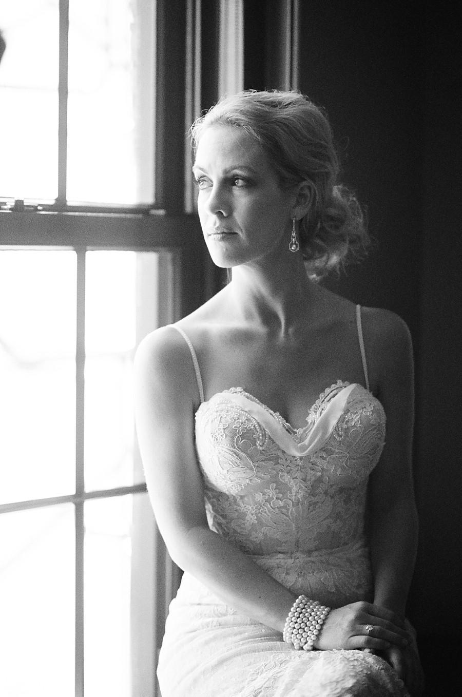 Gramercy_Park_Hotel_Wedding_EL_09.jpg