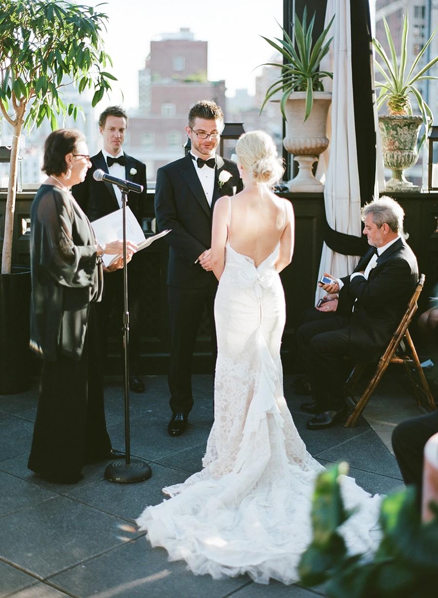 Gramercy_Park_Hotel_Wedding_EL_17.jpg