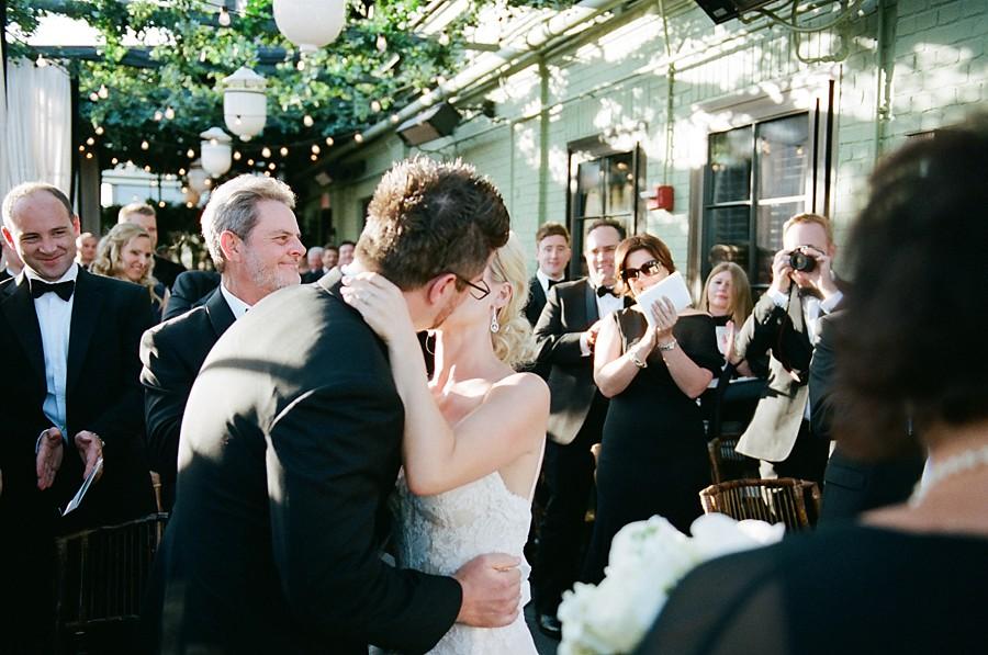 Gramercy_Park_Hotel_Wedding_EL_21.jpg
