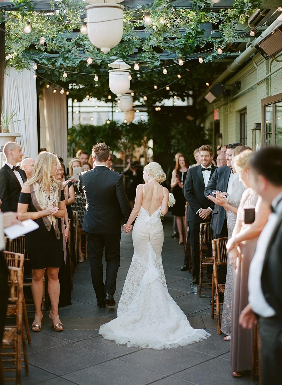 Gramercy_Park_Hotel_Wedding_EL_22.jpg