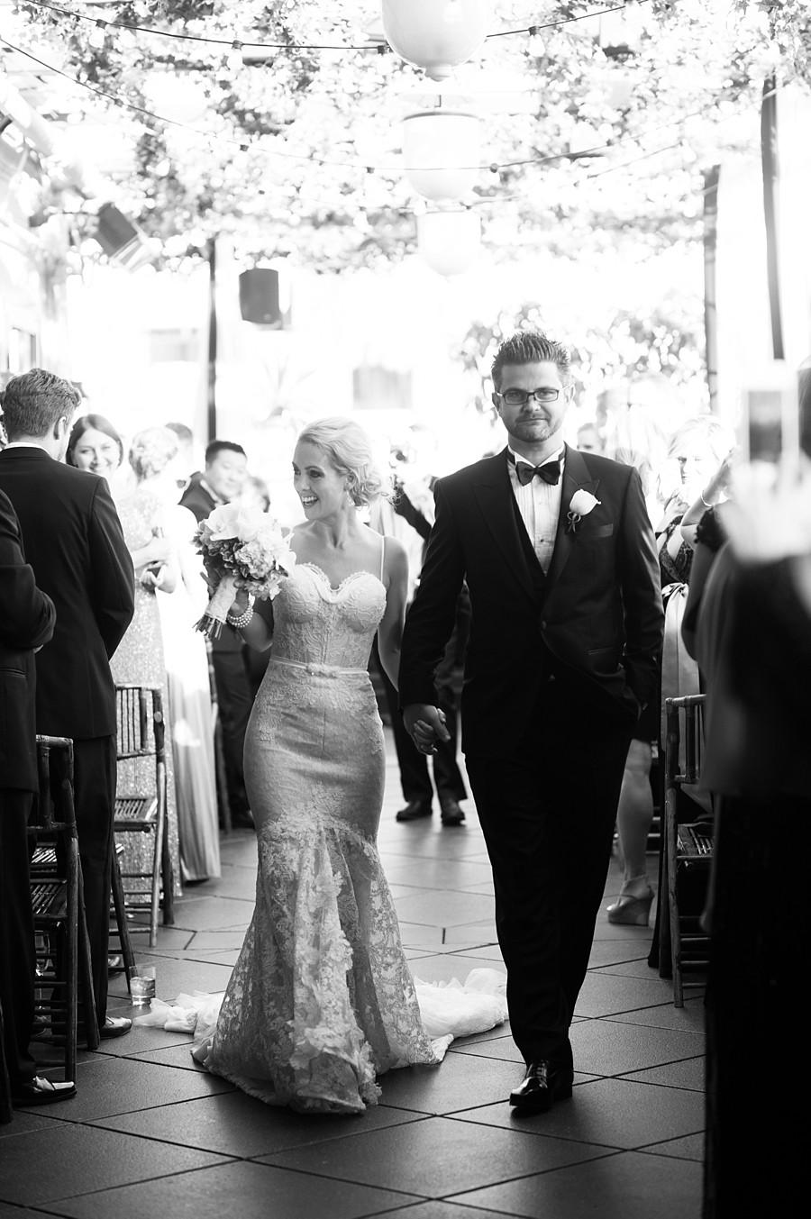 Gramercy_Park_Hotel_Wedding_EL_23.jpg