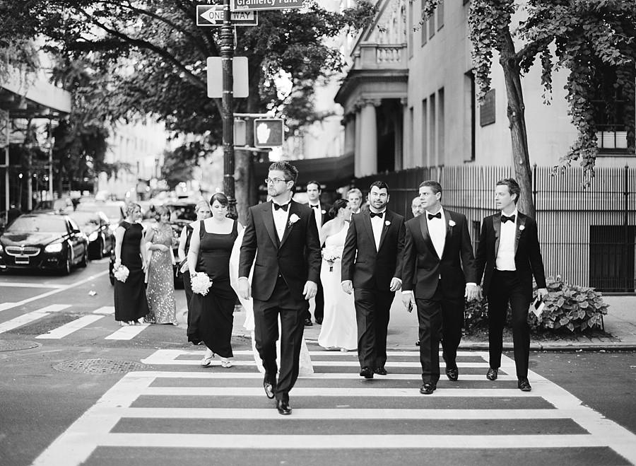 Gramercy_Park_Hotel_Wedding_EL_24.jpg