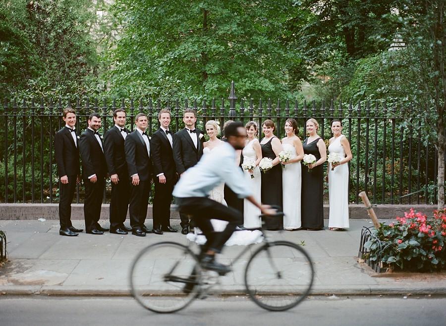 Gramercy_Park_Hotel_Wedding_EL_25.jpg