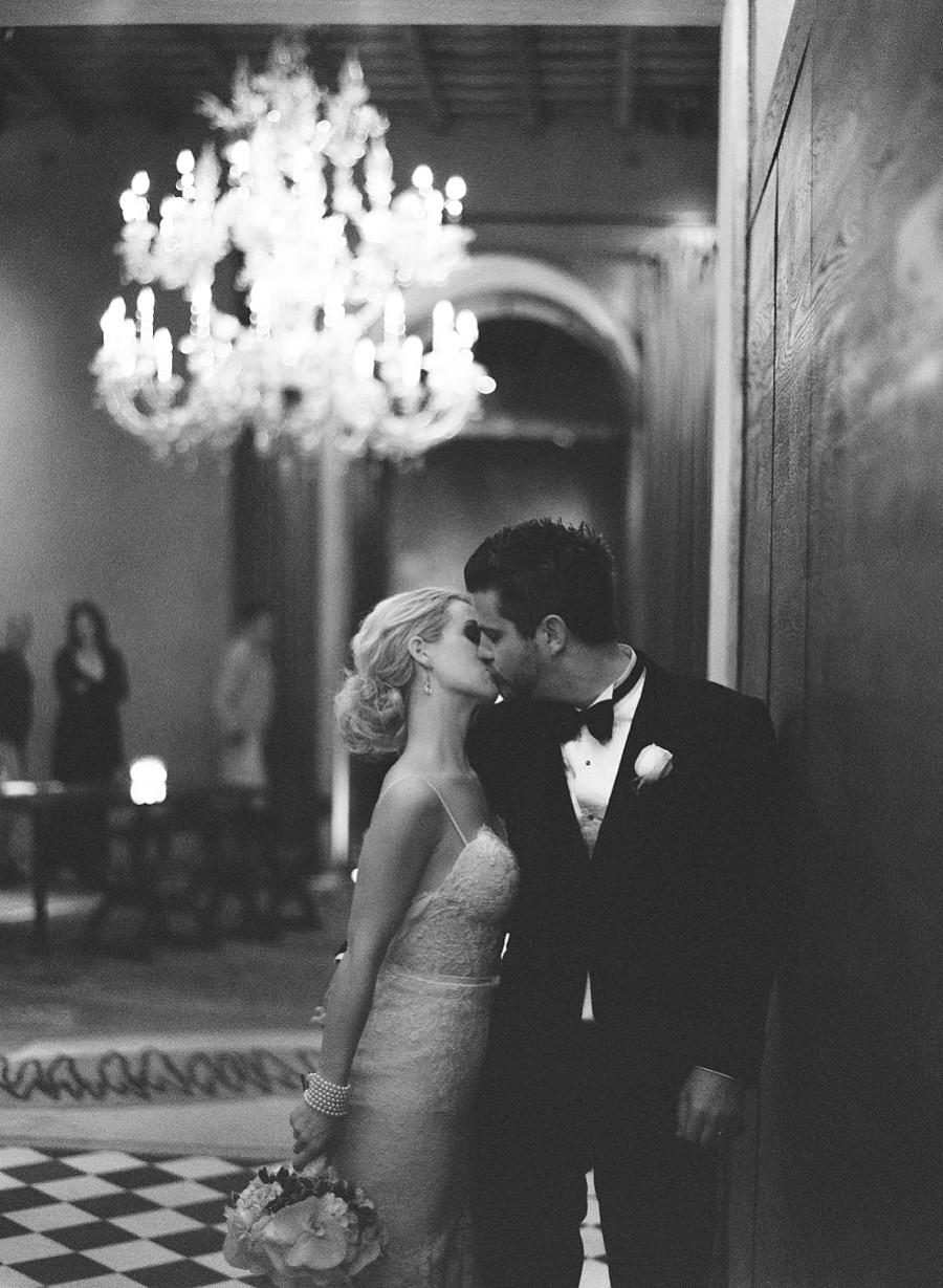 Gramercy_Park_Hotel_Wedding_EL_32.jpg