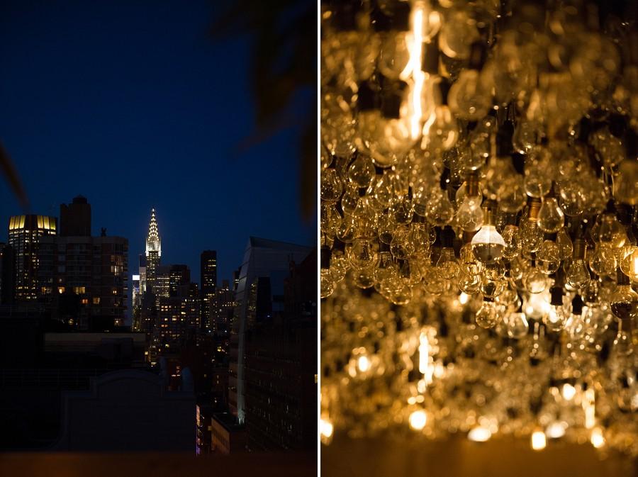 Gramercy_Park_Hotel_Wedding_EL_37.jpg