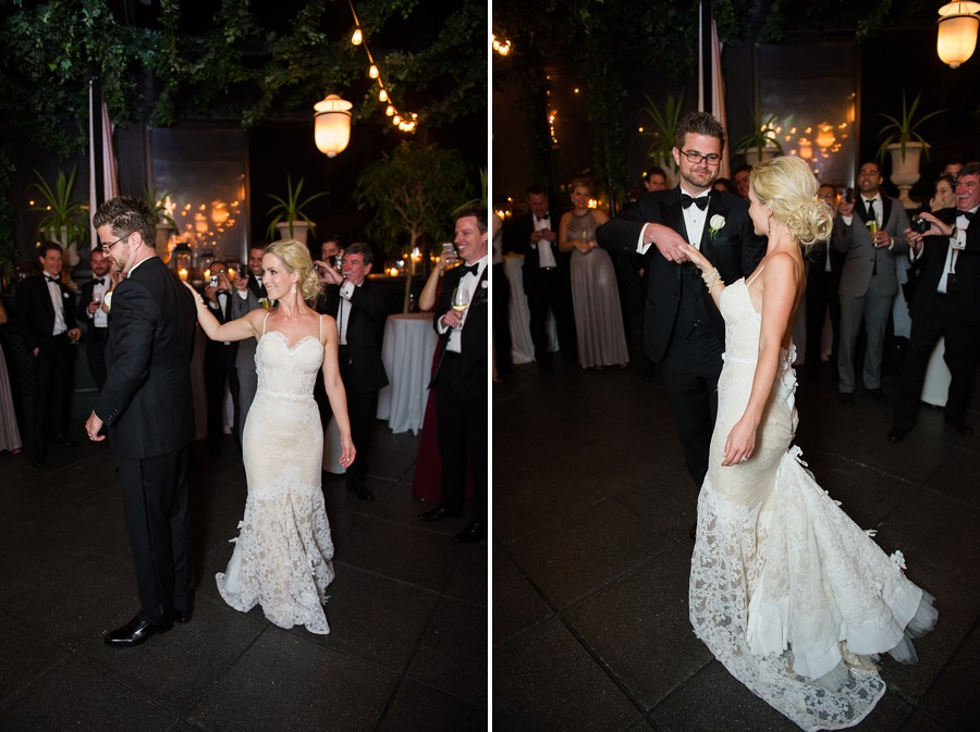 Gramercy_Park_Hotel_Wedding_EL_39.jpg
