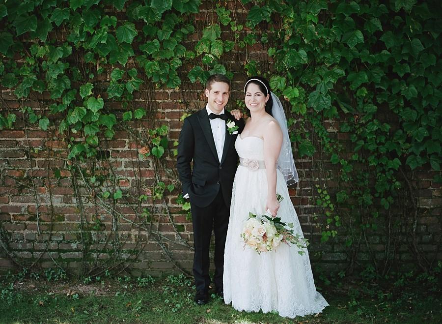 New_Haven_Lawn_Club_Wedding_DT_09.jpg