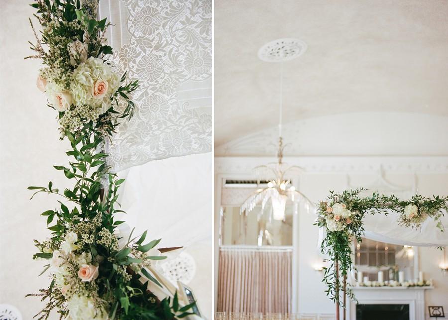 New_Haven_Lawn_Club_Wedding_DT_16.jpg