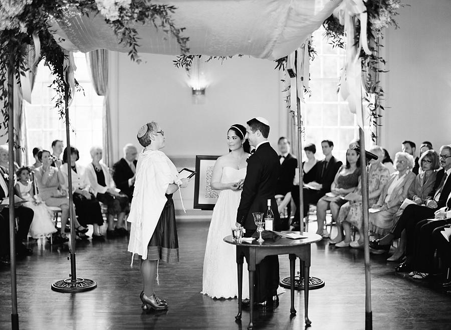 New_Haven_Lawn_Club_Wedding_DT_23.jpg