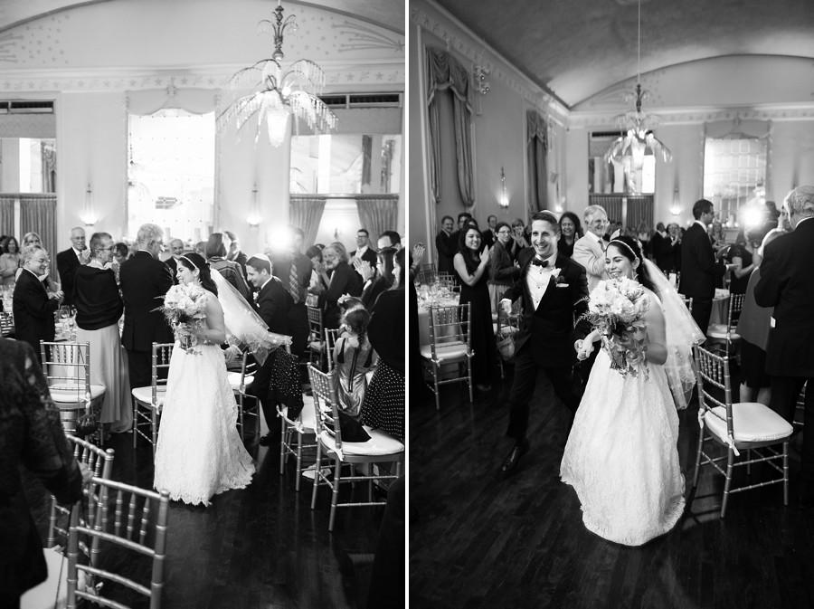 New_Haven_Lawn_Club_Wedding_DT_30.jpg