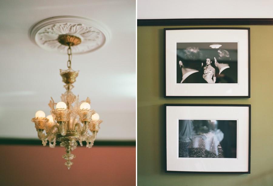 Gramercy_Park_Hotel_Wedding_JA_10.jpg