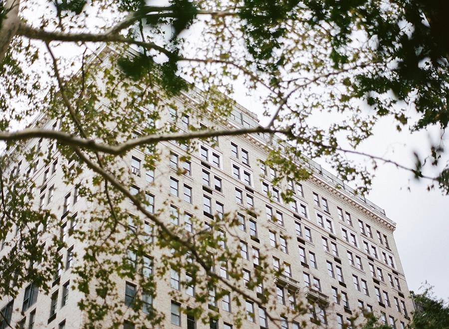 Gramercy_Park_Hotel_Wedding_JA_01.jpg