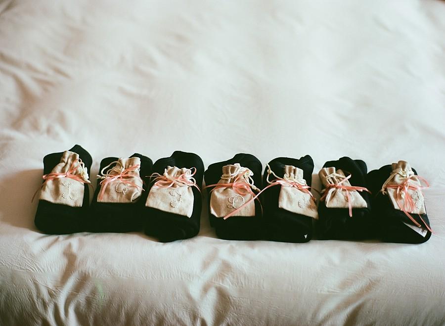 Gramercy_Park_Hotel_Wedding_JA_11.jpg