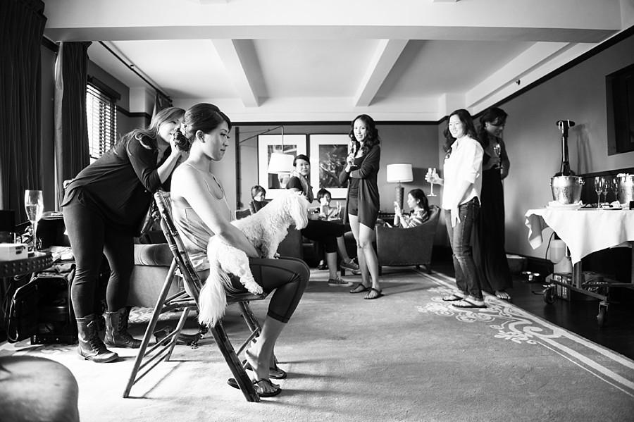 Gramercy_Park_Hotel_Wedding_JA_13.jpg