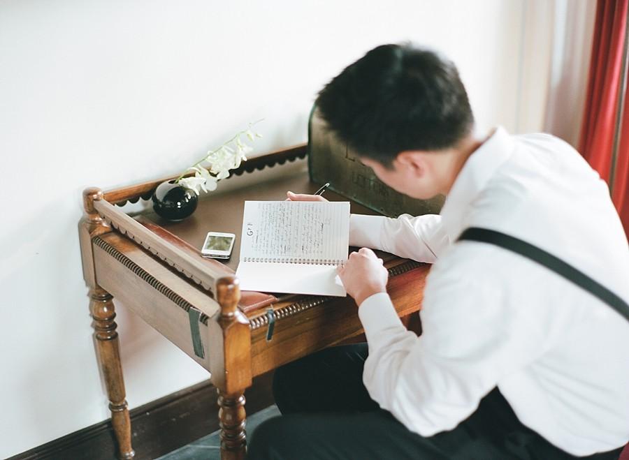 Gramercy_Park_Hotel_Wedding_JA_15.jpg