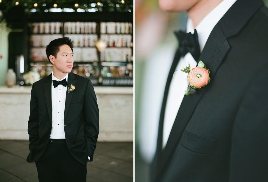 Gramercy_Park_Hotel_Wedding_JA_16.jpg